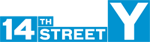 14th Street Y Logo