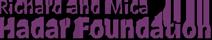 Hadar Foundation Logo