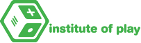 Institute of Play Logo
