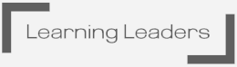 Learning Leaders Logo