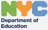 NYC Department of Education Logo