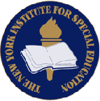 NY Institute For Special Education Logo